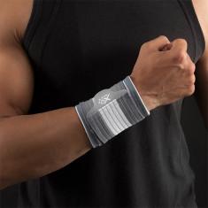 Bandă Sport de Protecţie pentru Încheietura Mâinii