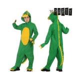 Costum Deghizare pentru Copii Th3 Party Dinozaur
