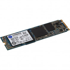 KS SSD Kingston 240Gb M2 SM2280S3G2/240G