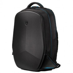 DL RUCSAC ALIENWARE 15.6'' VINDICATOR - Geanta laptop Dell