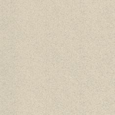 Blat bucatarie termorezistent Virginia 180x60cm