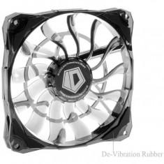 Ventilator carcasa ID-Cooling NO-12015 , 120 mm , 600 - 1600 RPM