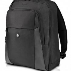 HP GEANTA NOTEBOOK RUCSAC ESSENTIAL - Geanta laptop