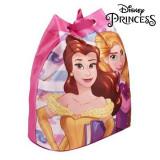 Rucsac tip Raniță Princesses Disney 198