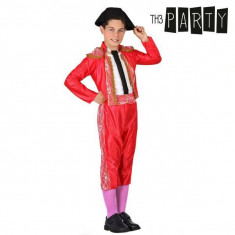Costum Deghizare pentru Copii Th3 Party Toreador