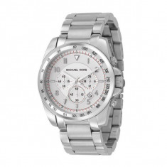 Ceas Bărbați Michael Kors MK8131 (47 mm) - Ceas barbatesc