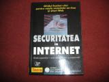 Securitatea in Internet - Ghidul hackerului