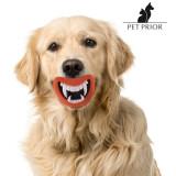 Jucărie din Cauciuc cu Sunet pentru Câini Funny Pet Prior