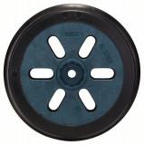 Taler dur/PEX 150(GR), Bosch