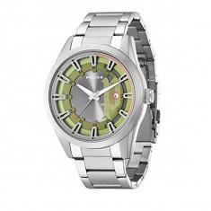 Ceas Bărbați Police R1453243001 (48 mm) - Ceas barbatesc
