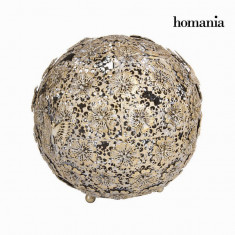 Bolas - Art & Metal Colectare by Homania