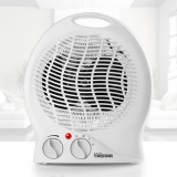 Radiator Portabil cu Ventilator Tristar KA5039