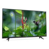"Smart TV LG 55UJ620V 55"" IPS Ultra HD 4K Wifi HDR10 Negru, 139 cm"