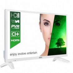 """LED TV 32"""" HORIZON 32HL7301H - Televizor LED"""