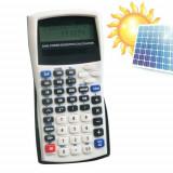 Calculator Științific Solar