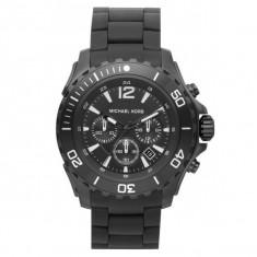 Ceas Bărbați Michael Kors MK8211 (47 mm) - Ceas barbatesc