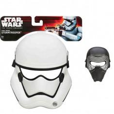 Mască Star Wars Hasbro B3223EU6 - Masca de par