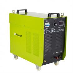 Aparat de taiere cu plasma Proweld CUT-160I (400V), 160 A