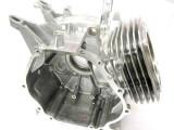 Cilindru Carter generator HONDA GX 340