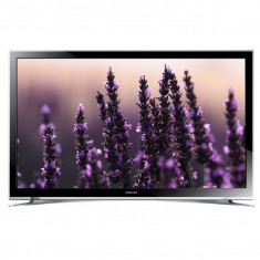 "Smart TV Samsung UE22H5600 22"" Full HD LED Negru - Televizor LED Samsung, 56 cm"