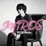 Rem Beatz - Intros (Ep) ( 1 CD )