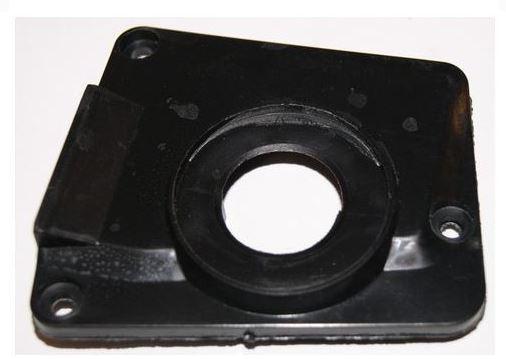 Capac pompa ulei China 4500- 5200