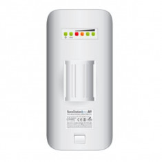 Punct de Acces UBIQUITI NSM5L NanoStation 5 GHz 13 dBi - Acces point