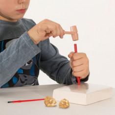 Joc de Arheologie pentru Copii