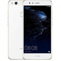 "Smartphone Huawei P10 LITE 5, 2"" IPS LCD Full HD Octa Core 32 GB 4 GB RAM 4G Alb - Telefon Huawei"
