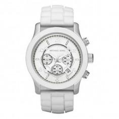 Ceas Bărbați Michael Kors MK8179 (45 mm) - Ceas barbatesc