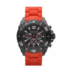Ceas Bărbați Michael Kors MK8212 (48 mm) - Ceas barbatesc