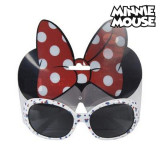 Ochelari de Soare pentru Copii Minnie Mouse 761
