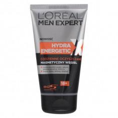 Gel de Curățare pentru Față Men Expert L'Oreal Make Up - Gel curatare