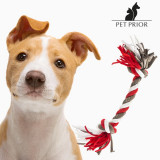 Jucărie pentru Câini Sfoară Pet Prior