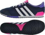 Adidas Zx 700 (COD: M19384), 38, 38 2/3, 40, Multicolor, Textil