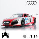 Mașină cu Telecomandă Audi R8 LMS