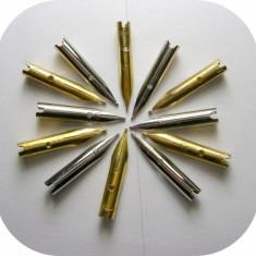 Penita/penite stilou chinezesc
