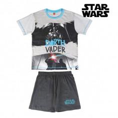 Pijama de Vară pentru Băieți Star Wars
