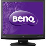 """MONITOR 19"""" BENQ BL912"""