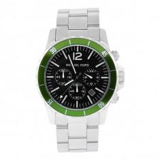 Ceas Bărbați Michael Kors MK8141 (36 mm) - Ceas barbatesc