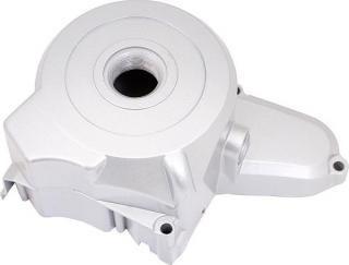 Capac scuter magnetou (stator aprindere) atv 50-110 foto