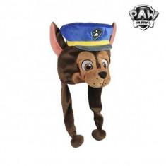 Căciulă pentru Copii cu Urechi The Paw Patrol 27022 - Caciula Copii