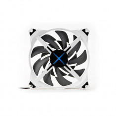 CASE FAN ZALMAN ZM-DF14 BLUE