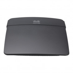 LINKSYS ROUTER N300 FE - Router wireless