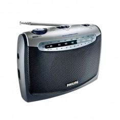 Telefon fără Fir Philips 034175 (4 pcs) - Telefon fix