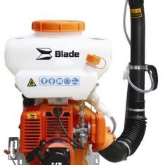 Atomizor BLADE cu pompa Booster 14L 2.9CP