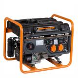 Generator open frame benzina Stager GG 2800, Generatoare uz general