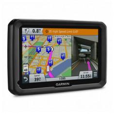 """GPS GARMIN DEZL 770LMT 7"""""""