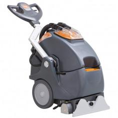 Masina TASKI procarpet 45 EURO, 1000 W