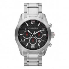 Ceas Bărbați Michael Kors MK8218 (44 mm) - Ceas barbatesc